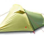 Палатка Verticale Kronus 2
